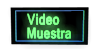 bot_video_muestra